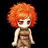 Hattiakourri's avatar