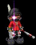 FF_Trill_God 's avatar