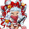 mero~mero the bunny's avatar