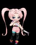 Soul Parade's avatar