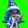 Damizhyu's avatar