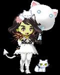 babipari's avatar