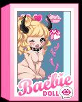 Luxo Jr's avatar