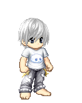 ZachIes's avatar