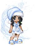 ii_xxMoMoxx_ii's avatar