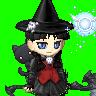 redcellardoor's avatar