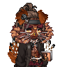 hntr's avatar