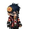 Evil kade's avatar
