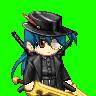 Stratos40's avatar