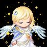 fraszle's avatar