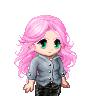 xSakuraxlovex's avatar