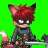 Nadaka's avatar