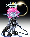 YaoiFan14-'s avatar