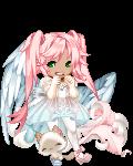MEKKAS_HUMAN's avatar