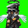 Archlord's avatar
