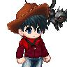 JcBOMB's avatar