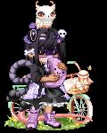 Schnuggle's avatar