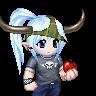 AIycia's avatar