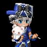 Ruse-Ploy's avatar