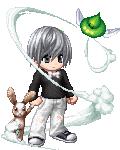 --vAnI kUt3--'s avatar