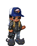 tjhunter_TKILLZ's avatar