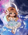 Creepy Cucumber's avatar
