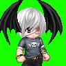 DemiChemi's avatar