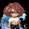 Doctora Who's avatar
