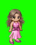 butterfly cutie27's avatar