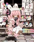 Bitterblue13's avatar