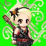 pinkbaguette's avatar