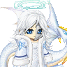 Willow_1315's avatar