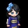 x3Kiome's avatar