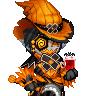 LuciFaery's avatar