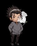 Mellifluous Jam's avatar