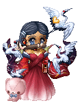 Pookie Loves U