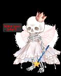 Vivi The Skeleton Queen