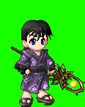 _miroku_twin_'s avatar
