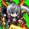 Youkai_Goku's avatar