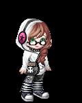 Auriala's avatar