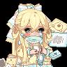 Echo Angelic's avatar