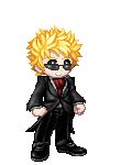 Razmier's avatar