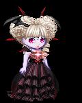 amaranthine_seeresss's avatar