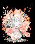 UnownX's avatar