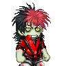 thex-no200xbox's avatar