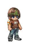 - I Haxk Yuh -'s avatar
