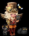 beckygrendel's avatar