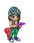 imawinner7998's avatar