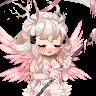 nadoo00ona's avatar