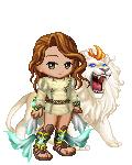 Rosha Sunder's avatar